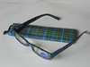 Lesebrille SCOTTISH BLUE